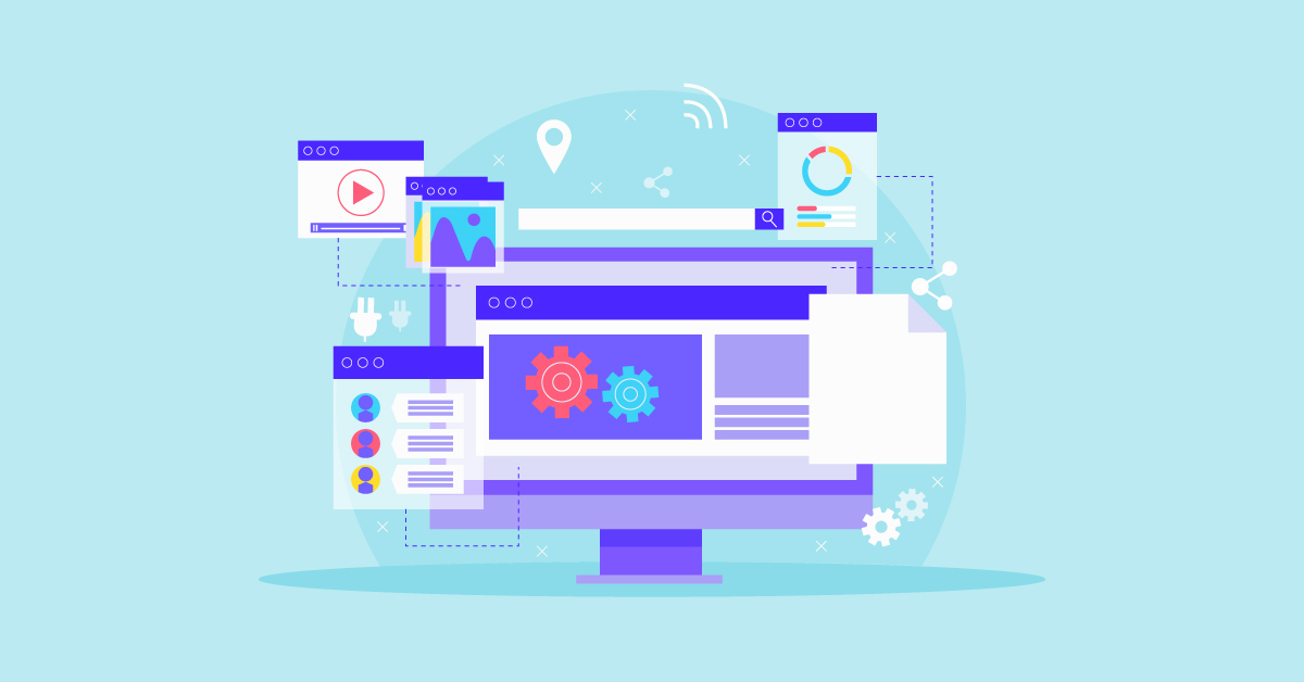 HOW TO CHOOSE AN AFFORDABLE WEB DESIGN COMPANY IN KERALA