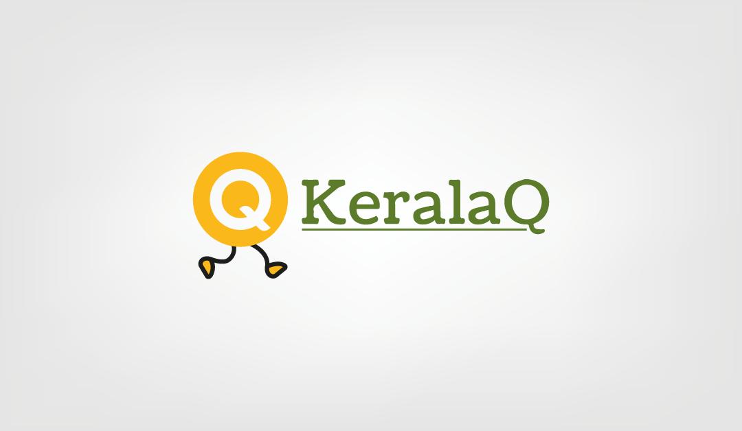 Keralaq