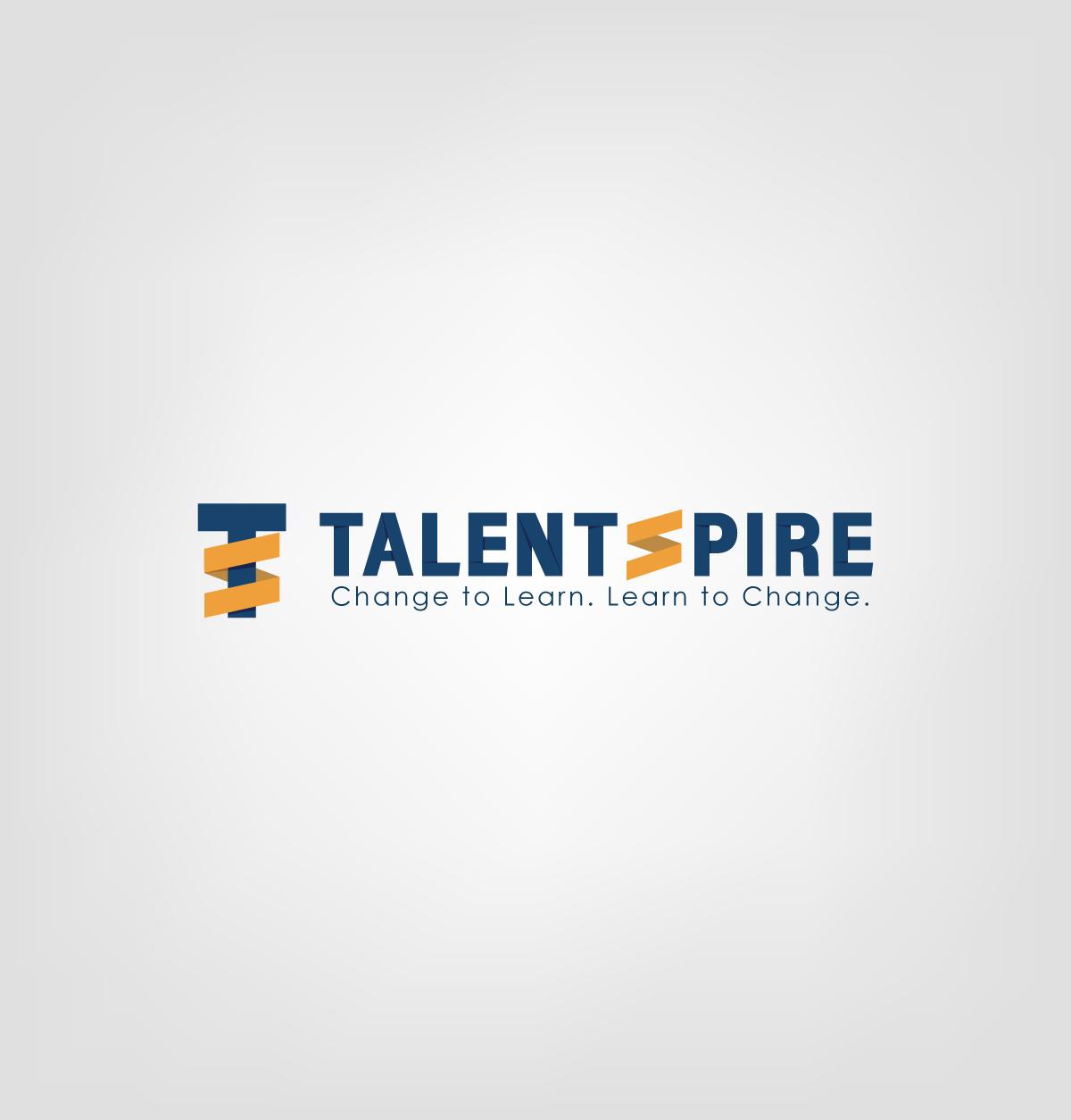 Talentspire