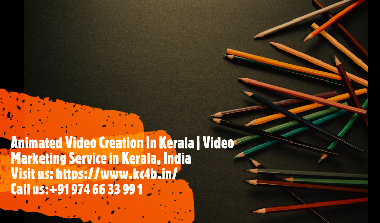 ROLE OF VIDEO MARKETING IN THE GROWTH OF BUSINESS